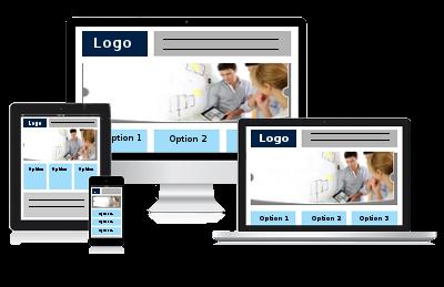 Build Your Own Website using easy Website Builder Software